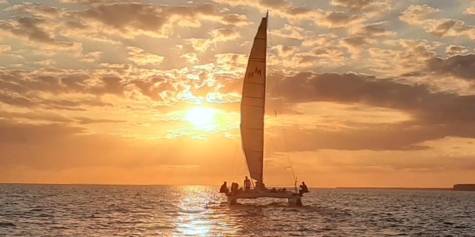 alquiler-catamaran